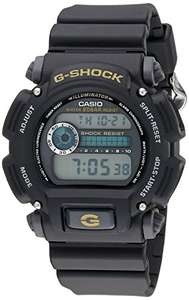 Amazon: Reloj G-shock