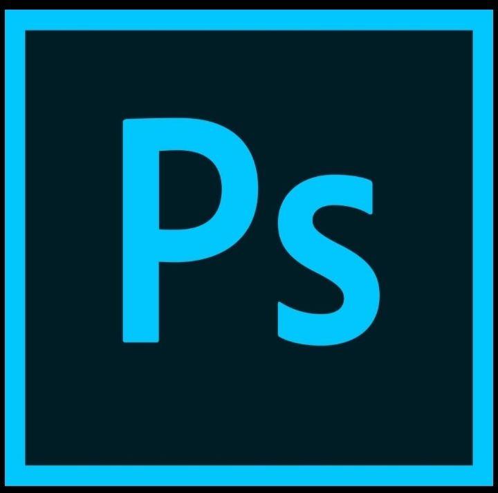 Udemy - Curso Adobe Photoshop cc 2019