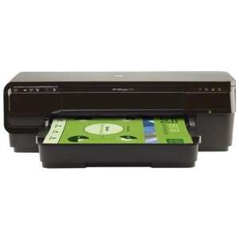 Linio: Impresora HP doble carta mod. Officejet 7110 a $1,588.5 con Paypal