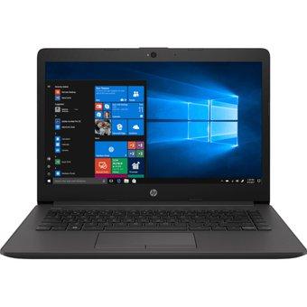 Linio: Laptop REACONDICIONADA Dell precisión M6600 Core I7 8gb 2gb video NVIDIA