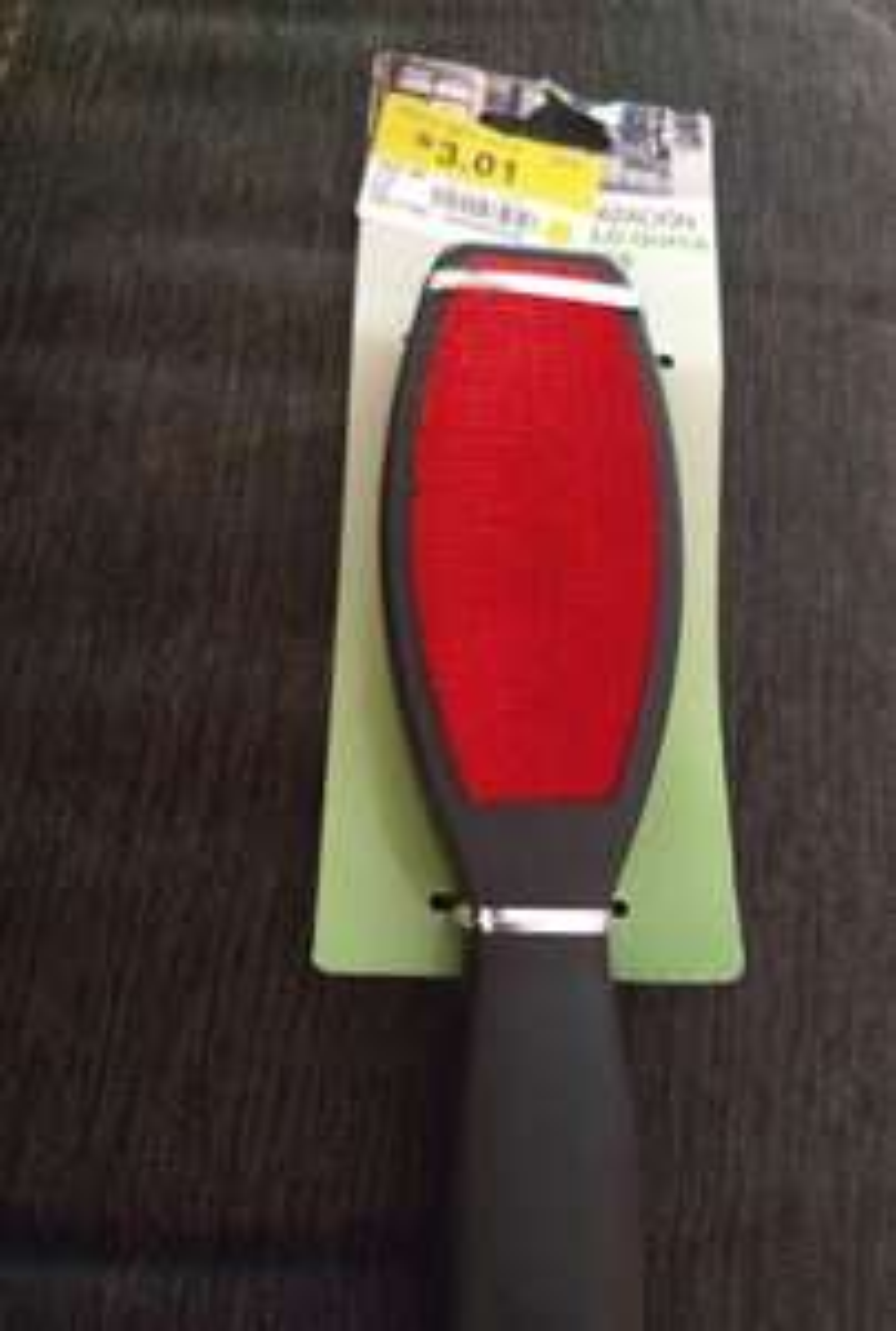 Bodega Aurrerá: cepillo quita pelusa y lentes de luz