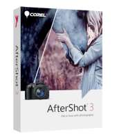 Sharewareonsale: Corel AfterShot 3 [for PC]