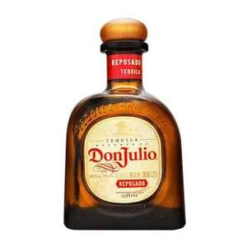 Sam's Club: Tequila Don Julio 1.75l