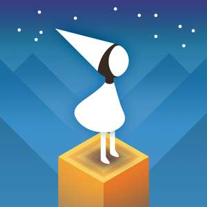 Amazon Underground: Monument Valley y Goat Simulator GRATIS