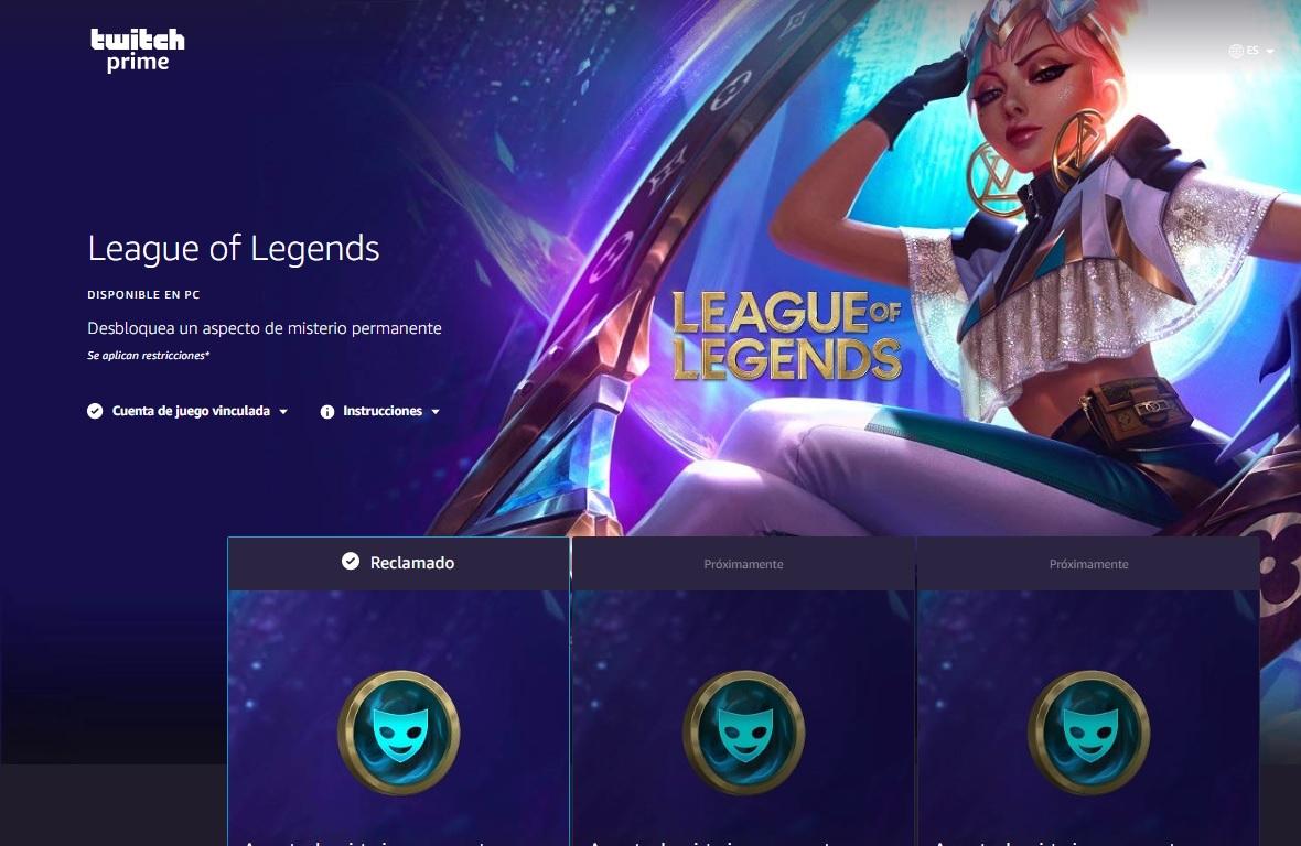 League Of Legends, LOL, Twitch, TeamFight tactics, TFT