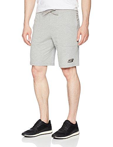 Amazon - Short Skechers talla chica