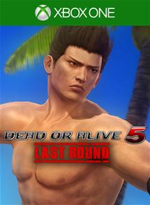 Xbox One: DOA5LR: Luchadores básicos + Jann Lee GRATIS POR TIEMPO LIMITADO