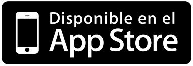 App Store : 5 apps gratis por ser año bisiesto