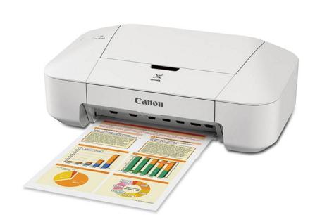 Sam's Club: impresora de inyección de tinta Canon iP2810 a $149