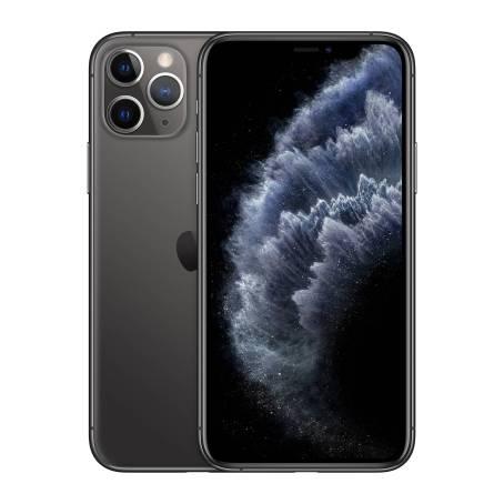 Sam's Club Iphone 11 Pro Apple 64 en Promoción