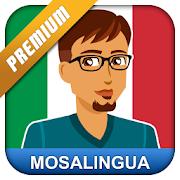 Google Play: Aprender Italiano (Lo gratis nos gusta a todos).