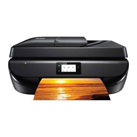 Sam's Club: Impresora HP 5275