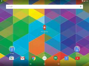 Google Play: Nova Launcher a $5