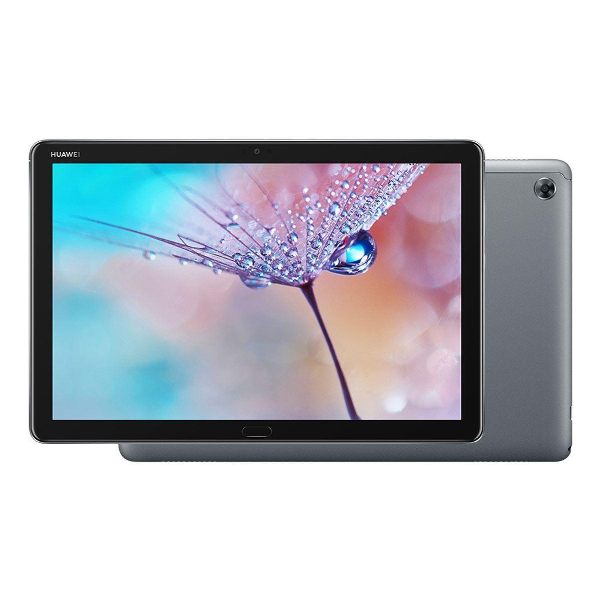 Sanborns Tableta Huawei M5 Lite Sin Pluma 32 GB