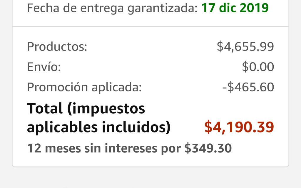 Amazon: Nintendo Switch Lite Gris 32GB