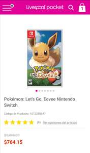 Liverpool Pokemon Lets go Eevee and Pikachu