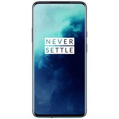Gearbest. OnePlus 7T Pro