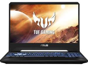 Newegg: Laptop Asus TUF Gamming RTX 2060