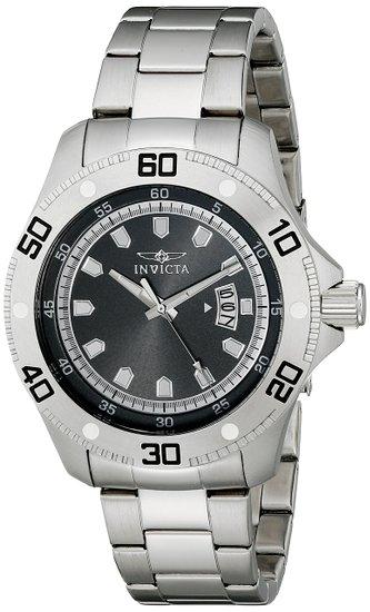 Amazon: Reloj INVICTA 19263 Pro Diver a $720