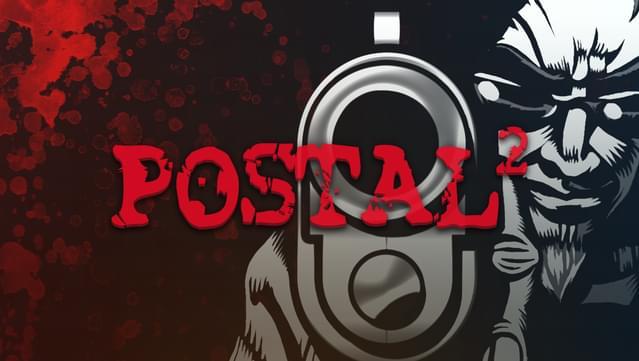 GOG: Postal 2