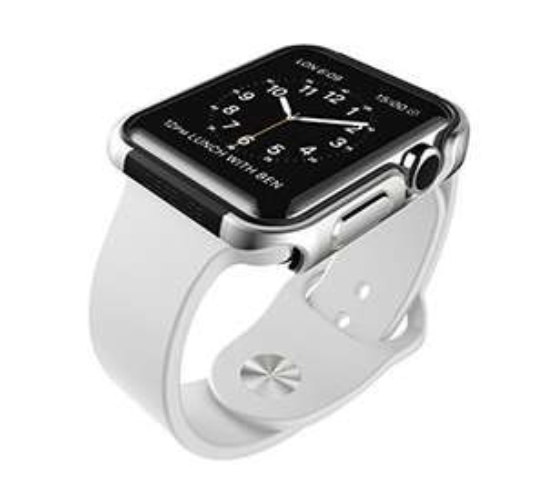 Amazon: Apple Watch a $399 mas envío de $175 (vendido por un tercero).