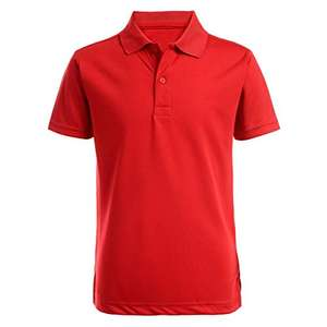 Amazon: Playera Polo Nautica Talla L (Aplica Prime)