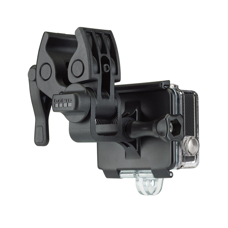 Amazon: soporte para GoPro Sportsman Mount GoPro Hero, negro a $459