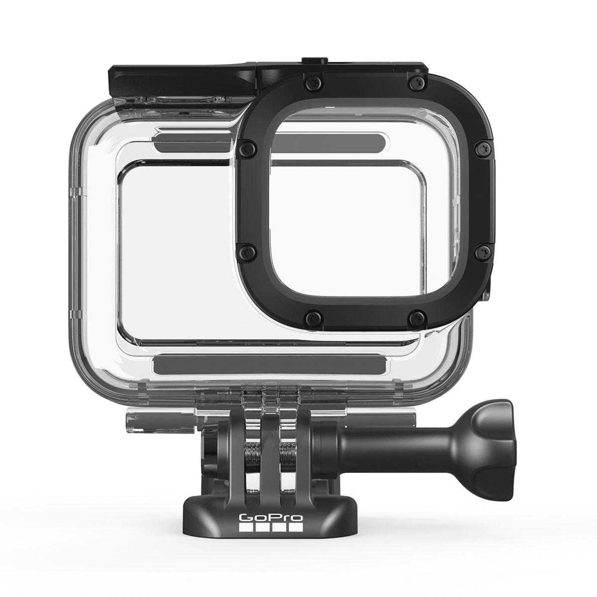Carcasa Protectora para GoPro HERO 8 ORIGINAL