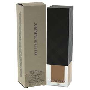 Amazon: Base de maquillaje Burberry de 980 a 425
