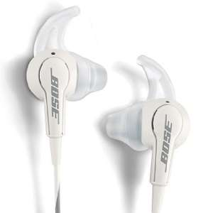 Amazon: Bose SoundTrue Auriculares intraurales a $1,157