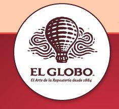 Pastelerías El Globo: 2x1 en todas las bebidas, gelatinas y más