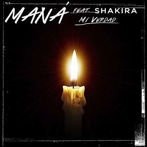 Google Play Music: Mi Verdad (feat. Shakira) a $2