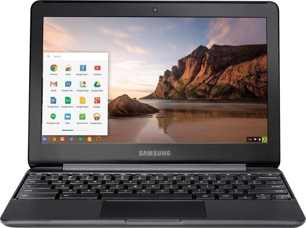 Amazon USA: Samsung Chromebook 3 (precio entregada en México)