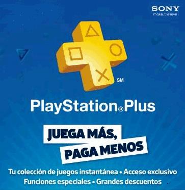 Playstation Store: Juegos gratis para PS Plus abril (confirmado por ahora Death Star)