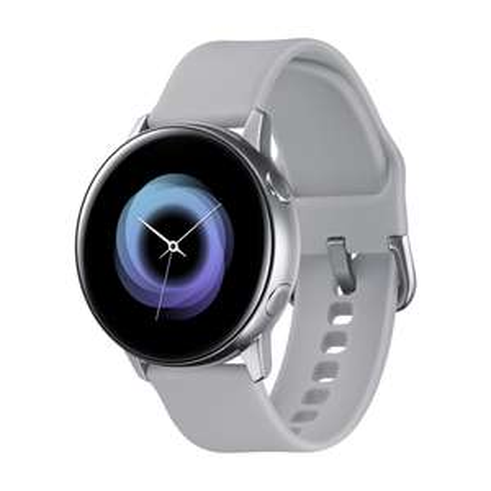 Samsung Store: Galaxy watch active