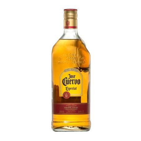 Sam's Club: Tequila Jose Cuervo Especial Reposado 1.75 L