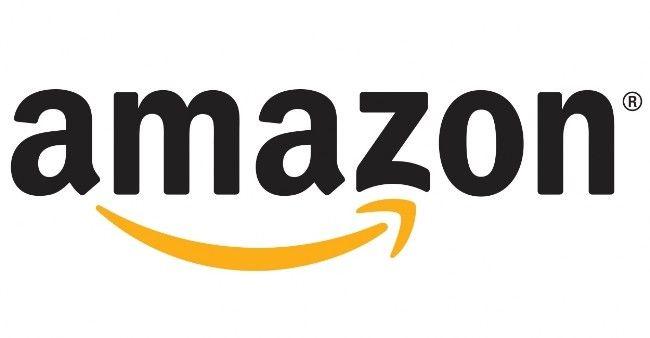 "Amazon: -10% con cupón ""MEJORFIN"" aplica con compras mínimas de $1500"