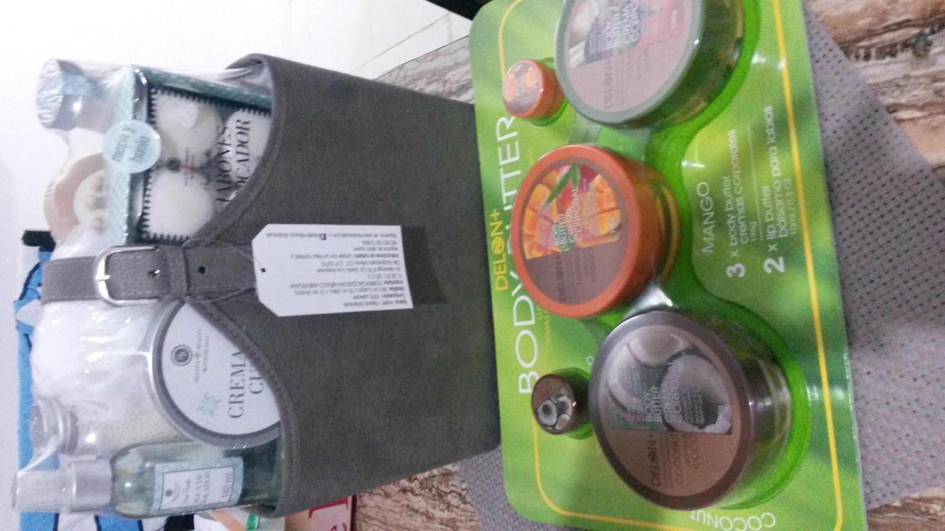 Sam's Club Chetumal: paquete de cremas de $120 a $60.36 y más