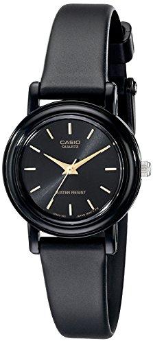 Amazon: Reloj Casio LQ139E-1A