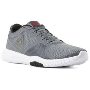 Reebok: FLEXAGON FORCE -60%