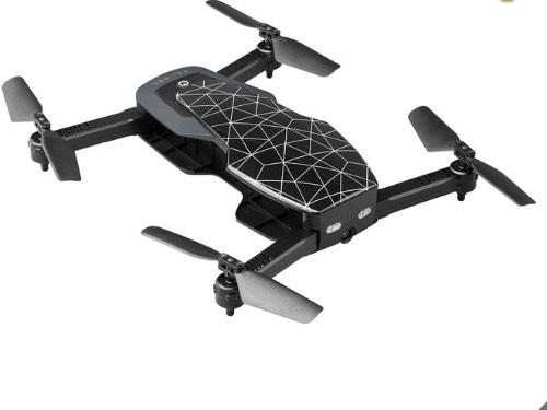 COSTCO - Dron plegable SNAP 2.0™, Propel