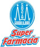 Farmacias Guadalajara: Impresión de fotos a $1 (a partir de 50 fotos)