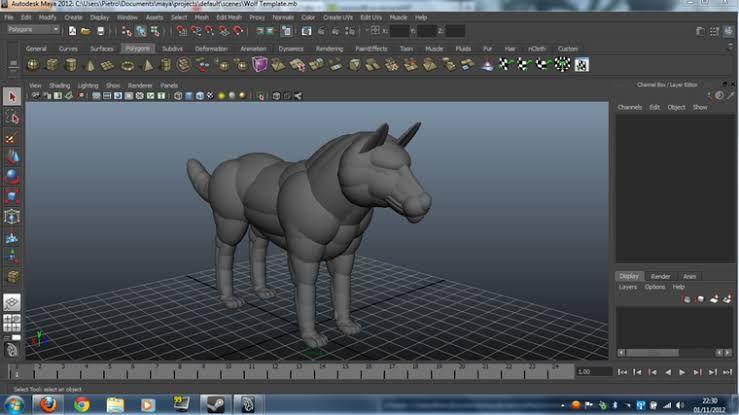Udemy: Programación 3d con C++ y OpenGL GRATIS