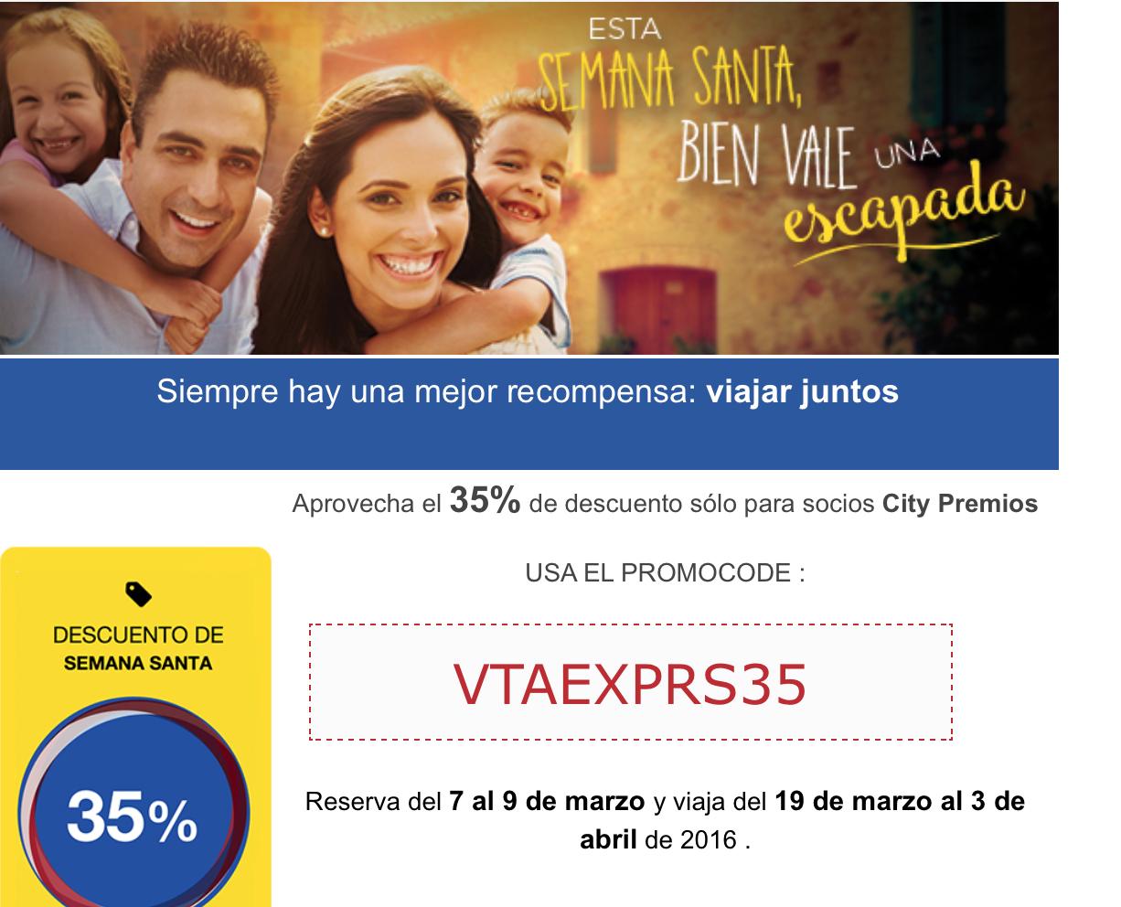Citypremios esta regalando por subscripción  $200 pesos para usuarios nuevos en linio en Toda la tienda.