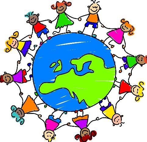 Promociones del día del niño 2013