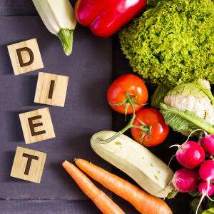 Udemy: Nutrition Mastering : Make your great diet and Meal plan Gratis