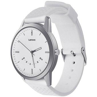 Linio: Lenovo Watch 9 Smartwatch