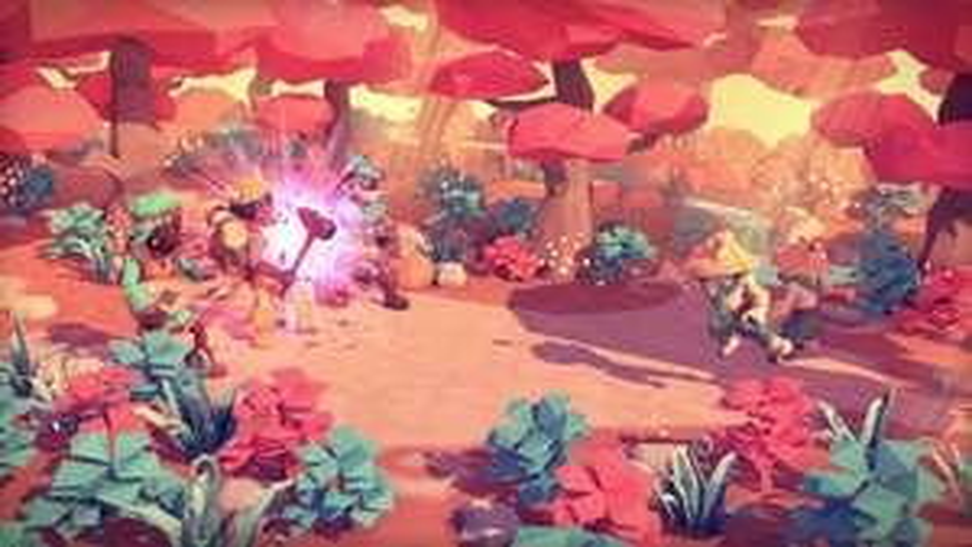 Epic Games: For The King - GRATIS del 9 al 16 de Enero