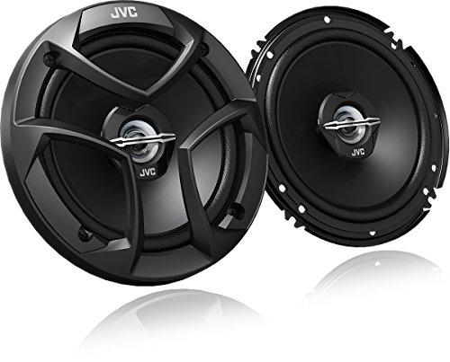"""Amazon: Bocinas para auto JVC CS-J620 300W 6.5"""""""