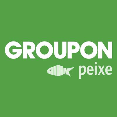 Cupón Groupon Peixe 20% actualizado al 22/01/20